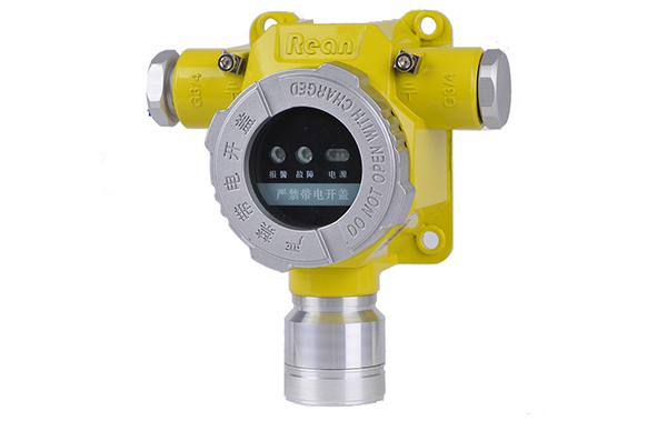 甲烷 RBT-6000 气体探测器