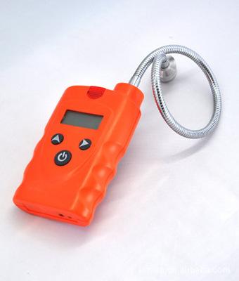 便携式甲烷检测仪RBBJ-T型