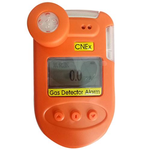 便携式三氯乙烯检测仪