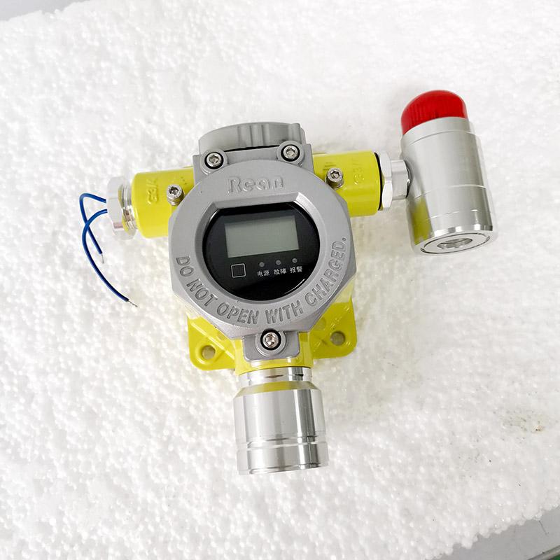 甲醇气体报警器/检测仪