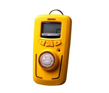 便携式砷化氢检测仪