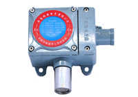 可燃 RBT-6000-Z型可燃气体探测器